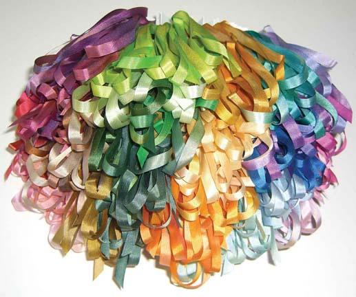 Ribbon Sets
