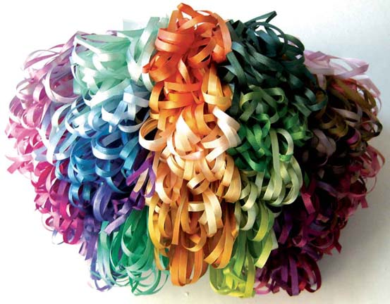 Ribbon Sets