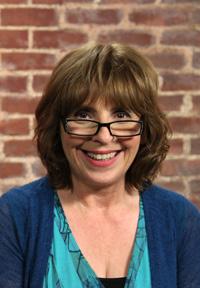Mary Jo Hiney