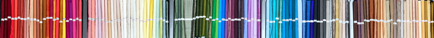 Silk Adaptation silk packages from Mary Jo Hiney Designs