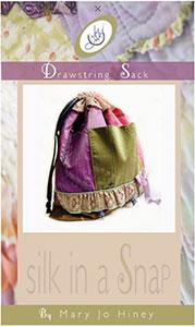 Drawstring Sack